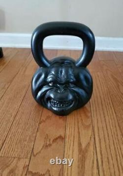 ONNIT Primal Kettlebells 54 lbs brand new and free shipping