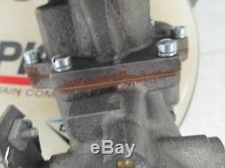 Carburateur Zenith Le Bateau Libre Bendix Updraft 2136016 Carb Nouveau Vieux Stock Rouille Certains